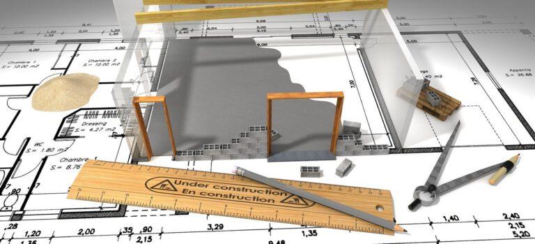 Kleine Nachlässigkeit – großer Ärger! Die richtige Wohnflächenberechnung!